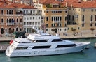 Other-Motor Yacht 120 by Lloyds 1991-Chief North Miami Beach-Florida-United States-1559234 | Thumbnail