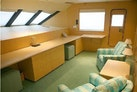 Other-Motor Yacht 120 by Lloyds 1991-Chief North Miami Beach-Florida-United States-1559239 | Thumbnail