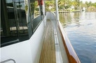 Other-Motor Yacht 120 by Lloyds 1991-Chief North Miami Beach-Florida-United States-1559263 | Thumbnail