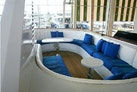 Other-Motor Yacht 120 by Lloyds 1991-Chief North Miami Beach-Florida-United States-1559255 | Thumbnail