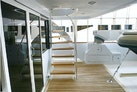 Other-Motor Yacht 120 by Lloyds 1991-Chief North Miami Beach-Florida-United States-1559261 | Thumbnail