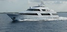 Other-Motor Yacht 120 by Lloyds 1991-Chief North Miami Beach-Florida-United States-1559267 | Thumbnail
