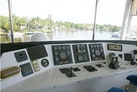 Other-Motor Yacht 120 by Lloyds 1991-Chief North Miami Beach-Florida-United States-1559254 | Thumbnail