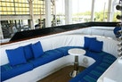Other-Motor Yacht 120 by Lloyds 1991-Chief North Miami Beach-Florida-United States-1559259 | Thumbnail