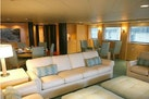 Other-Motor Yacht 120 by Lloyds 1991-Chief North Miami Beach-Florida-United States-1559237 | Thumbnail