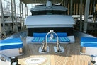 Other-Motor Yacht 120 by Lloyds 1991-Chief North Miami Beach-Florida-United States-1559251 | Thumbnail