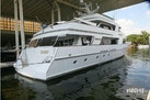 Other-Motor Yacht 120 by Lloyds 1991-Chief North Miami Beach-Florida-United States-1559235 | Thumbnail