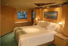 Other-Motor Yacht 120 by Lloyds 1991-Chief North Miami Beach-Florida-United States-1559245 | Thumbnail