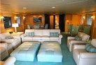 Other-Motor Yacht 120 by Lloyds 1991-Chief North Miami Beach-Florida-United States-1559236 | Thumbnail