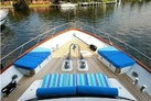Other-Motor Yacht 120 by Lloyds 1991-Chief North Miami Beach-Florida-United States-1559253 | Thumbnail
