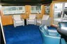Other-Motor Yacht 120 by Lloyds 1991-Chief North Miami Beach-Florida-United States-1559252 | Thumbnail