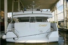 Other-Motor Yacht 120 by Lloyds 1991-Chief North Miami Beach-Florida-United States-1559268 | Thumbnail