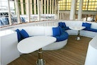 Other-Motor Yacht 120 by Lloyds 1991-Chief North Miami Beach-Florida-United States-1559258 | Thumbnail