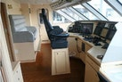 Other-Motor Yacht 120 by Lloyds 1991-Chief North Miami Beach-Florida-United States-1559238 | Thumbnail