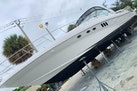 Sea Ray-52 Sundancer 2006 -Pompano Beach-Florida-United States-1559795 | Thumbnail