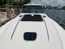 Sea Ray-52 Sundancer 2006 -Pompano Beach-Florida-United States-1559785 | Thumbnail
