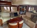 Sea Ray-52 Sundancer 2006 -Pompano Beach-Florida-United States-1559744 | Thumbnail