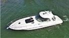 Sea Ray-52 Sundancer 2006 -Pompano Beach-Florida-United States-1559818 | Thumbnail
