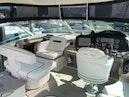 Sea Ray-52 Sundancer 2006 -Pompano Beach-Florida-United States-1559805 | Thumbnail