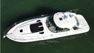 Sea Ray-52 Sundancer 2006 -Pompano Beach-Florida-United States-1559814 | Thumbnail