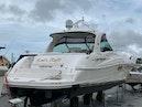 Sea Ray-52 Sundancer 2006 -Pompano Beach-Florida-United States-1559792 | Thumbnail