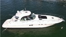 Sea Ray-52 Sundancer 2006 -Pompano Beach-Florida-United States-1559811 | Thumbnail