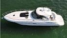 Sea Ray-52 Sundancer 2006 -Pompano Beach-Florida-United States-1559809 | Thumbnail