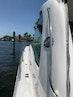 Sea Ray-52 Sundancer 2006 -Pompano Beach-Florida-United States-1559788 | Thumbnail