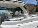 Sea Ray-52 Sundancer 2006 -Pompano Beach-Florida-United States-1559776 | Thumbnail