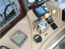 Sea Ray-52 Sundancer 2006 -Pompano Beach-Florida-United States-1559734 | Thumbnail