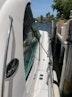 Sea Ray-52 Sundancer 2006 -Pompano Beach-Florida-United States-1559789 | Thumbnail