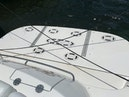 Sea Ray-52 Sundancer 2006 -Pompano Beach-Florida-United States-1559774 | Thumbnail