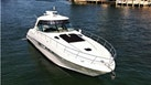 Sea Ray-52 Sundancer 2006 -Pompano Beach-Florida-United States-1559812 | Thumbnail