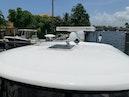 Sea Ray-52 Sundancer 2006 -Pompano Beach-Florida-United States-1559786 | Thumbnail