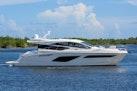 Sea Ray-L 550 2018 -Palm Beach-Florida-United States-1559756 | Thumbnail