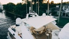 Azimut-Jumbo 2006-Cristales Fort Lauderdale-Florida-United States-1559880   Thumbnail