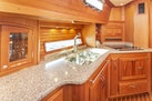 Sabre-52 Salon Express 2009-M&Ms Seattle-Washington-United States-Galley-1618461 | Thumbnail