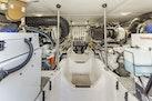Sabre-52 Salon Express 2009-M&Ms Seattle-Washington-United States-Engine Room-1618475 | Thumbnail