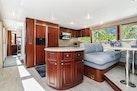 Lazzara Yachts 2002-SUZANNE Florida-United States-1561299 | Thumbnail