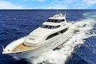 Lazzara Yachts 2002-SUZANNE Florida-United States-1561273 | Thumbnail