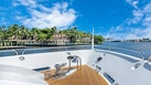 Lazzara Yachts 2002-SUZANNE Florida-United States-1561264 | Thumbnail