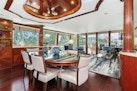Lazzara Yachts 2002-SUZANNE Florida-United States-1561278 | Thumbnail