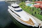 Lazzara Yachts 2002-SUZANNE Florida-United States-1561270 | Thumbnail