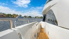Lazzara Yachts 2002-SUZANNE Florida-United States-1561263 | Thumbnail