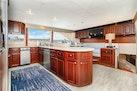 Lazzara Yachts 2002-SUZANNE Florida-United States-1561301 | Thumbnail