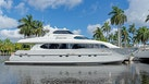 Lazzara Yachts 2002-SUZANNE Florida-United States-1561260 | Thumbnail