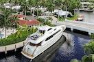 Lazzara Yachts 2002-SUZANNE Florida-United States-1561269 | Thumbnail