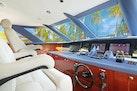 Lazzara Yachts 2002-SUZANNE Florida-United States-1561297 | Thumbnail