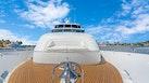 Lazzara Yachts 2002-SUZANNE Florida-United States-1561262 | Thumbnail