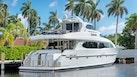 Lazzara Yachts 2002-SUZANNE Florida-United States-1561261 | Thumbnail